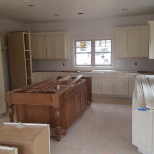 kitchen remodeling in marion ohio